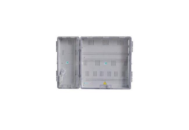 电表箱(配电板) JLC1